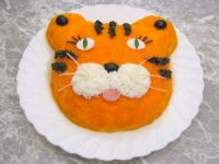http://happywoman.my1.ru/Recepti/salat_tigrenok_2.jpeg
